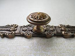 vintage kitchen cabinet knobs kitchen amazing rustic drawer pulls vintage apothecary handles lot