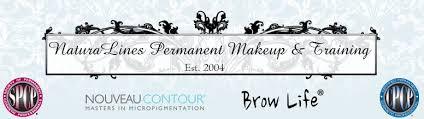 naturalines permanent makeup u0026 training home page tampa fl