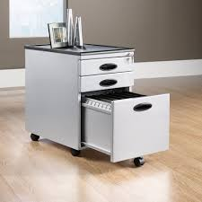sauder select mobile file cabinet 018579 sauder