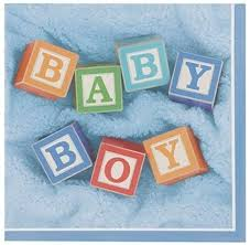 baby boy baby shower baby shower things for a boy baby shower themes for boys baby