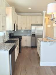Pinterest Mobile Home Decorating Mobile Homes Kitchen Designs Modular And Manufactured Home
