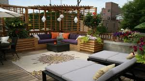 Cool House Com by 20 Cool House Rooftops Decoration Ideas Youtube