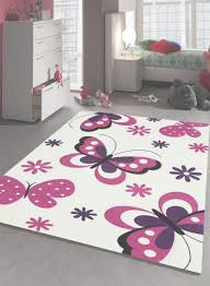 tapis chambre ado tapis chambre ado fille tapis chambre fille chambre enfant