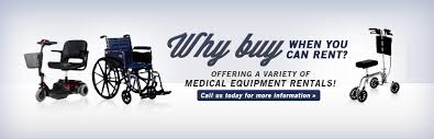 rent a chair lift chairs scooters walking aids home health products