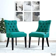 Inexpensive Chair Covers Dining Room Chairs Decorating Ideas Rustic Chair Covers Gray Ikea