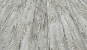 Online Laminate Flooring Fantasy Wood Cottage My Floor Find Laminate Online