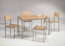 table cuisine pas cher tables et chaises de cuisine beau ensemble table et chaises de
