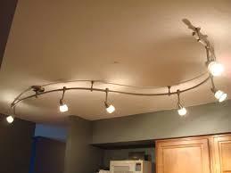 Under Cabinet Track Lighting Kitchen Dining Room Light Fittings Pendant Lamp Kitchen Track