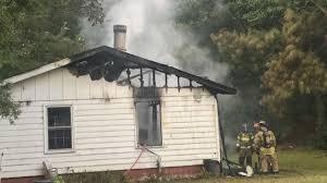 house fire abc11 com