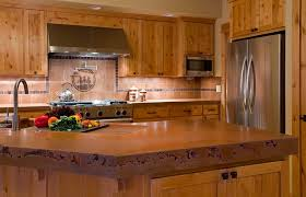 complements home interiors kitchen counter background counter tops chi complements home