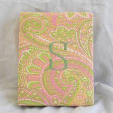 Large Photo Albums Address Book Way Cool Designs Keepsake Baby Books Custom Fabric