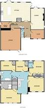 5 bedroom detached house for sale in the avenue walmley sutton