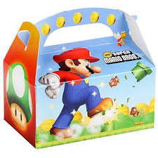 mario party supplies party supplies shop by themes mario brothers thepartyworks