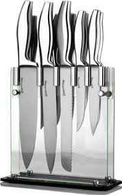 top 10 best kitchen knife sets to buy in 2017 buying guide