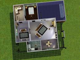 ranch style bungalow prowlertylos ranch style bungalow homes craftsman house plans