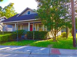 Craftsman Homes For Sale Craftsman Bungalow Houston Real Estate Houston Tx Homes For