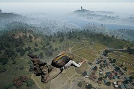 player unknown battlegrounds xbox one x review playerunknown s battlegrounds will launch on xbox one in december