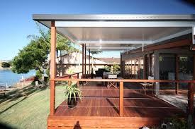 stylish gold coast carports u0026 patios pacific patios