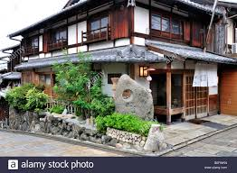 new japanese garden restaurant home design new amazing simple on