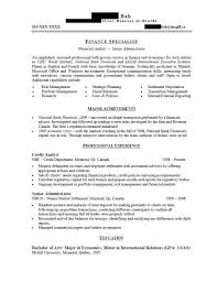 Sample Writer Resume by Freelance Writer Resume Template Free Accounting Homework Help
