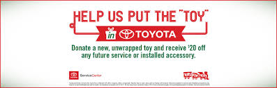 how much can a dealer discount a new car toyota new used car dealer serving fresno clovis ca