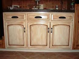 cabinet charming unfinished cabinet doors for home unfinished