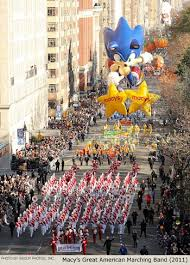 macy s parade 52 best macy s thanksgiving day parade images on