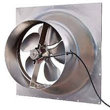natural light energy systems natural light energy systems 36w gable mounted solar attic fan