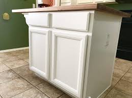 our blog arizona bennett brothers cabinet painting we think this kitchen cabinet paint job in gilbert arizona turned out great but don t take our word for it take a look at the before and after photos and