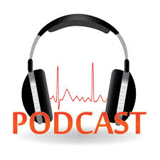 podcast picture for home spanish tutor and spanish lessons in