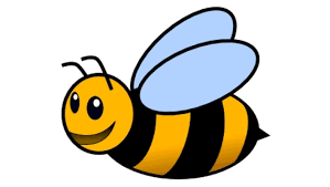 bee sound effect youtube