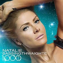 1000 photo album 1000