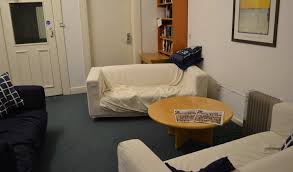multi faith prayer rooms administration and support services
