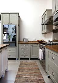 freestanding kitchen cabinet kitchen storage cabinets free