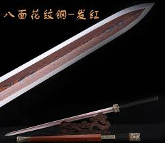 katana kitchen knives get cheap folding knife katana aliexpress com alibaba