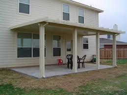 free standing patio cover plans patio cover builder in hemet ca