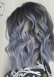 hair colors for women over 60 gray blue 28 best color images on pinterest hair ideas blue hair colors