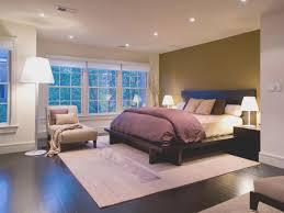bedroom amazing track lighting ideas for bedroom decorations