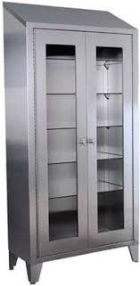 medical supply storage cabinets lab supply medical laboratory equipment supplies company