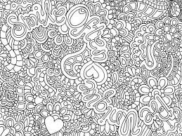 valuable inspiration coloring pages teenagers 7 fresh ideas