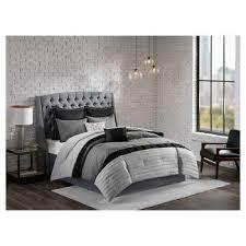 bedding sets target
