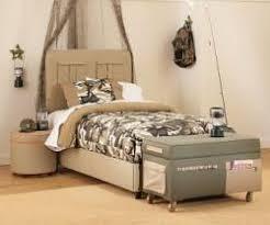 camouflage bedroom decorations bedroom