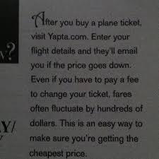black friday plane tickets best 25 plane tickets to hawaii ideas on pinterest hawaii