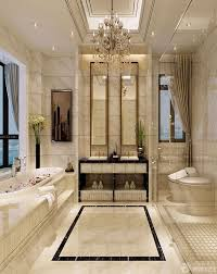 bathroom room ideas best 25 modern bathroom design ideas on modern