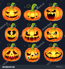 scary pumpkin faces 12 with scary pumpkin faces home