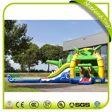 giant inflatable bounce house giant inflatable bounce house