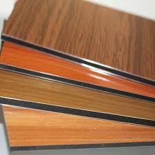 china wooden texture aluminum wall cladding china aluminum wall
