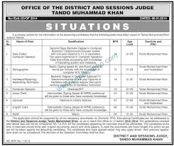 13 4 17 punjab public service commission jobs ppsc jobs hardware