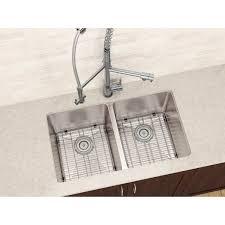 Kitchen Sink Grids Kitchen Design Ideas - Kitchen sink grids