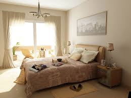 fresh neutral bedroom designs best design ideas 5806